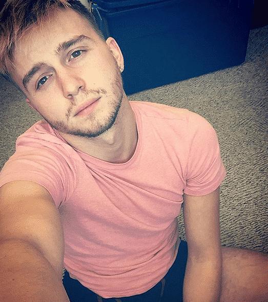 BlonderSuesser