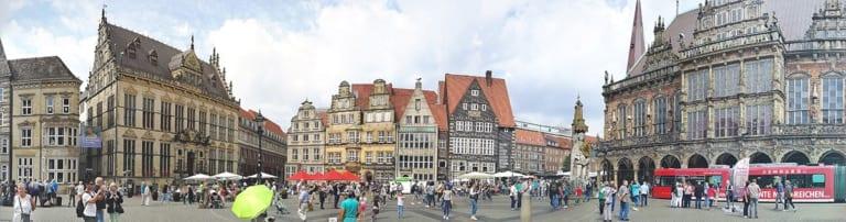 Schwule Kontakte in Bremen kennenlernen   Schwulekontakte.com