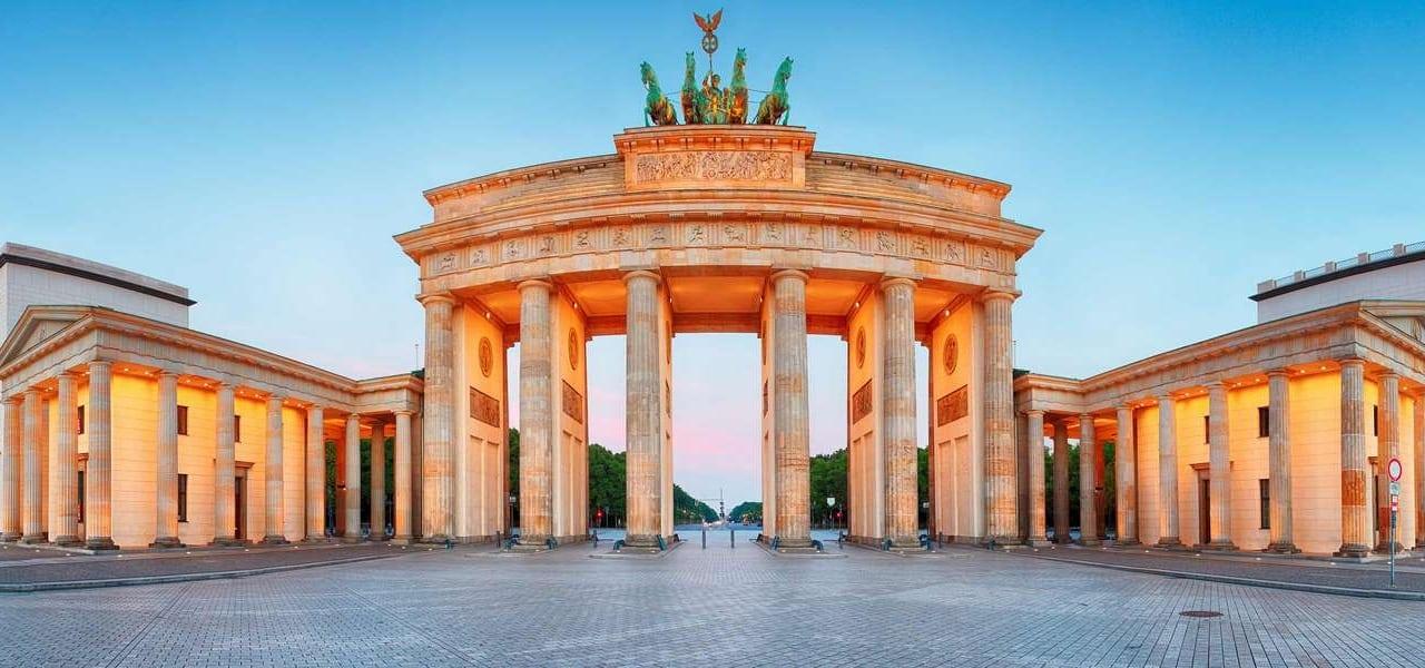 Schwule kennenlernen berlin