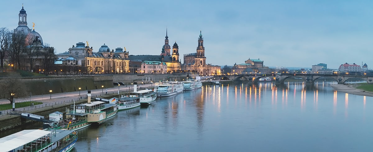 Gay Kontakte Dresden