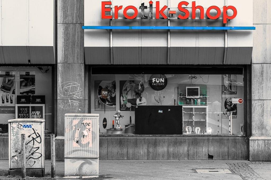 Frankfurt am main kennenlernen