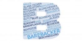 Barebacker
