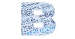 Beanqueen