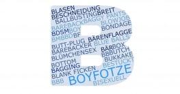 Boyfotze