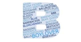 Boylover