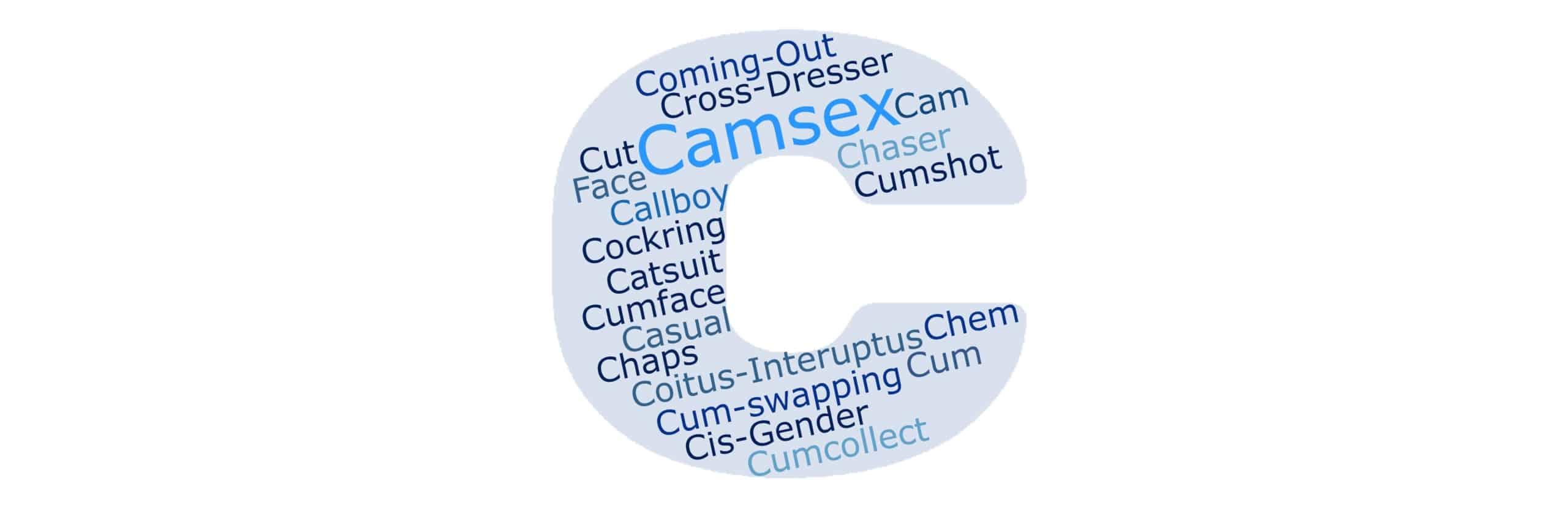 Camsex
