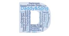 Daddy & Sons