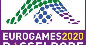 EuroGames 2020