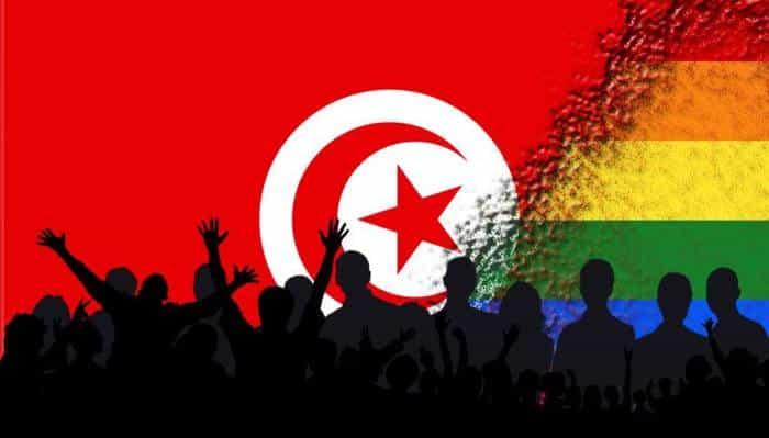 Tunesien erkennt gleichgeschlechtliche Ehe an