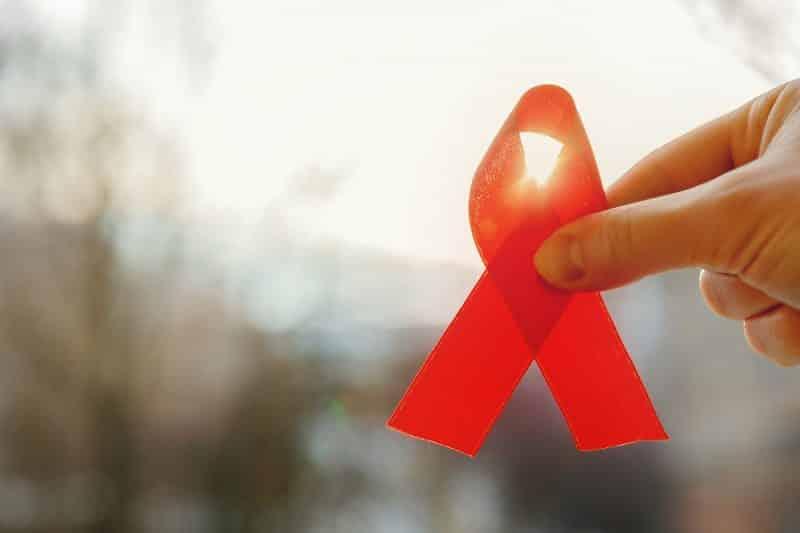 Mehr Aidstote durch Corona Krise?
