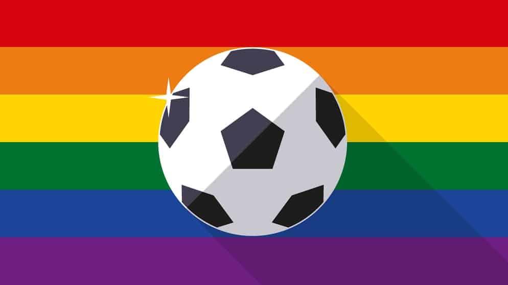 homosexuell-fussball