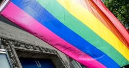 Die Geschichte hinter der Regenbogenfahne