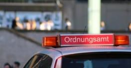 Innenstädte und CSD Hot Spots in Köln geräumt