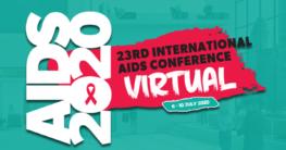 "Prinz Harry hat die ""AIDS 2020 Conference"" eröffnet"