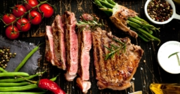 Wird sich das Fleischkonsum-Verhalten nach Corona verändern