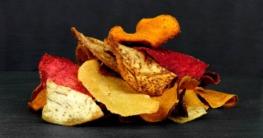 5 Alternativen zu Chips