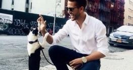 Bessere Flirtchancen dank Hund
