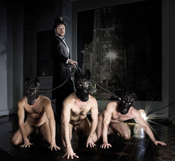 Soft BDSM als Trend – so gelingt der Einstieg