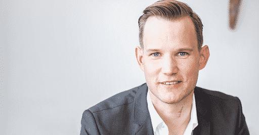 Désirée Nick steht auf Hendrik Streeck – doch der ist schwul