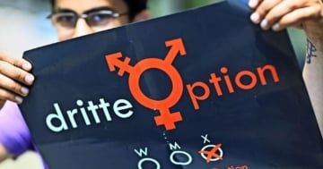 Neuerungen für intersexuelle Menschen in Österreich