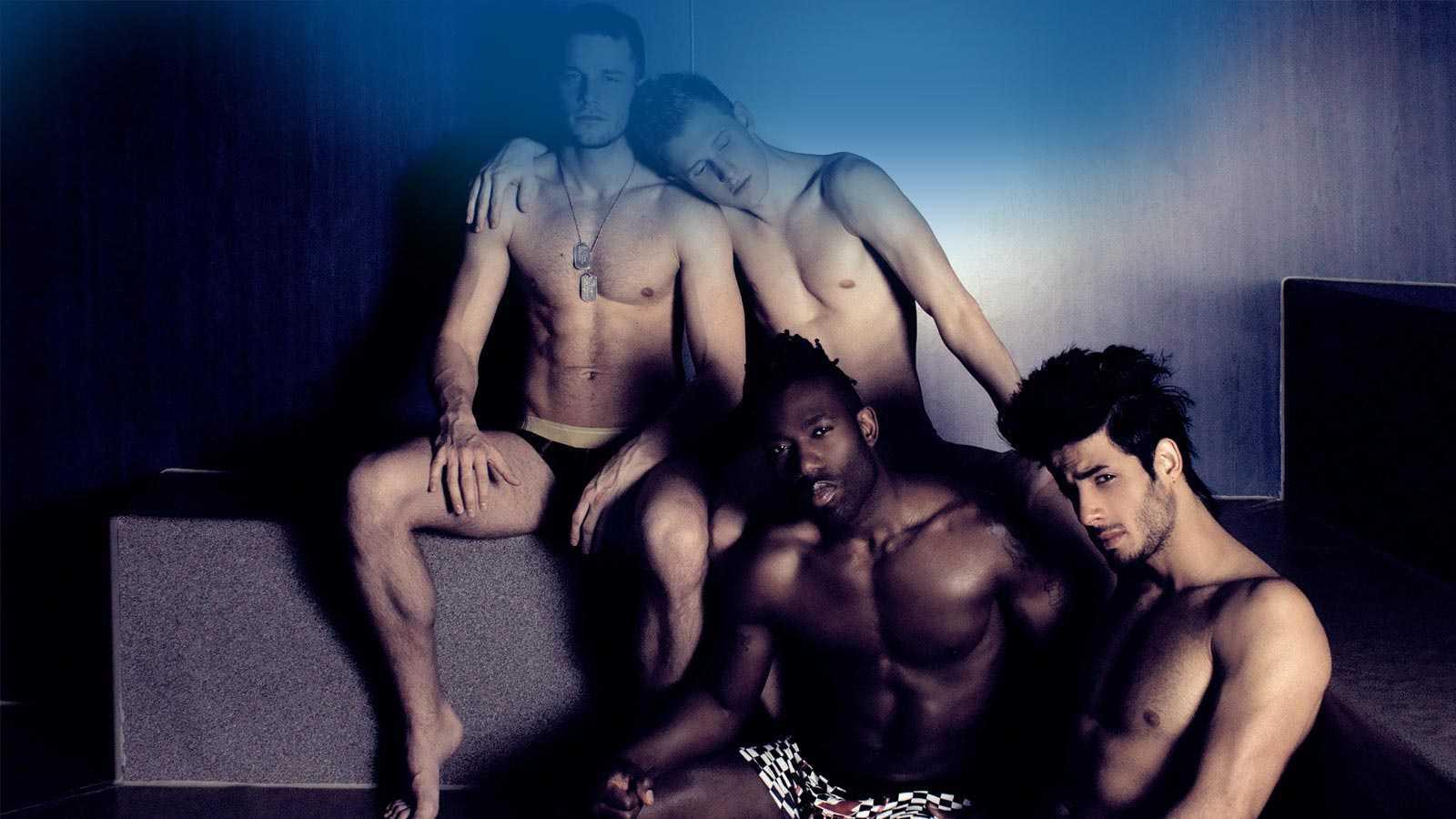 Die wichtigsten Tipps und Tricks in der Gay Sauna