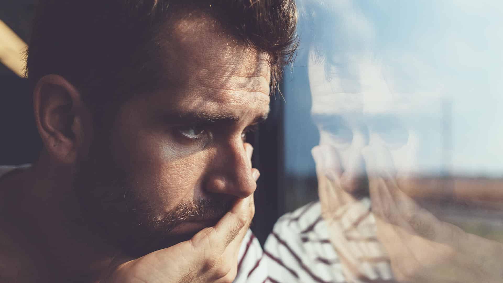 Diese 5 Tipps helfen nach einer schmerzhaften Trennung