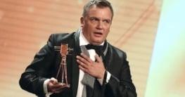 """Hape Kerkeling erhält """"Prix Pantheon"""" für sein Lebenswerk"""