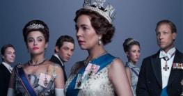 "Royal Fans aufgepasst! ""The Crown"" geht in die 4 Staffel"