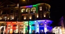 Wegen Corona Regenbogenball 2021 in Wien fällt aus