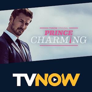 Achtung! Spoiler! – Fazit zu Folge 2 von – Prince Charming