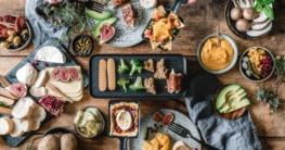 5 Tipps für ein nachhaltiges und Veganes Weihnachtsfest