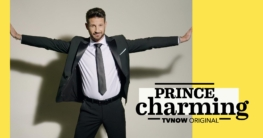 Achtung! Spoiler! – Fazit zu Folge 4 von Prince Charming