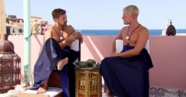 Achtung! Spoiler! – Fazit zu Folge 6 von Prince Charming