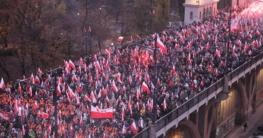 Der Unabhängigkeitsmarsch in Warschau wurde abgesagt