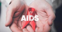 Die HIV-Zahlen unter Gays & Bi's sind auf dem Tiefstand