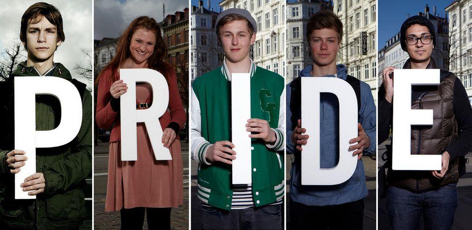 Litauen setzt sich plötzlich für die LGBTQ Community ein