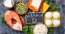 Sonnige Laune Die Heilkraft von Vitamin D