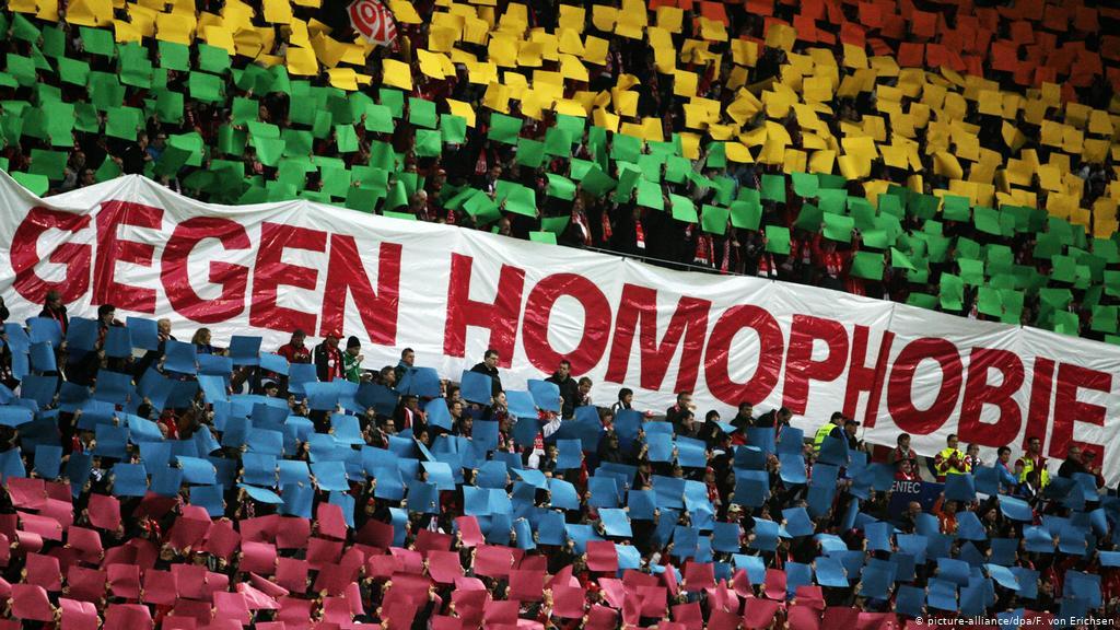 Was sind die weitverbreitetsten Vorurteile gegen Schwule