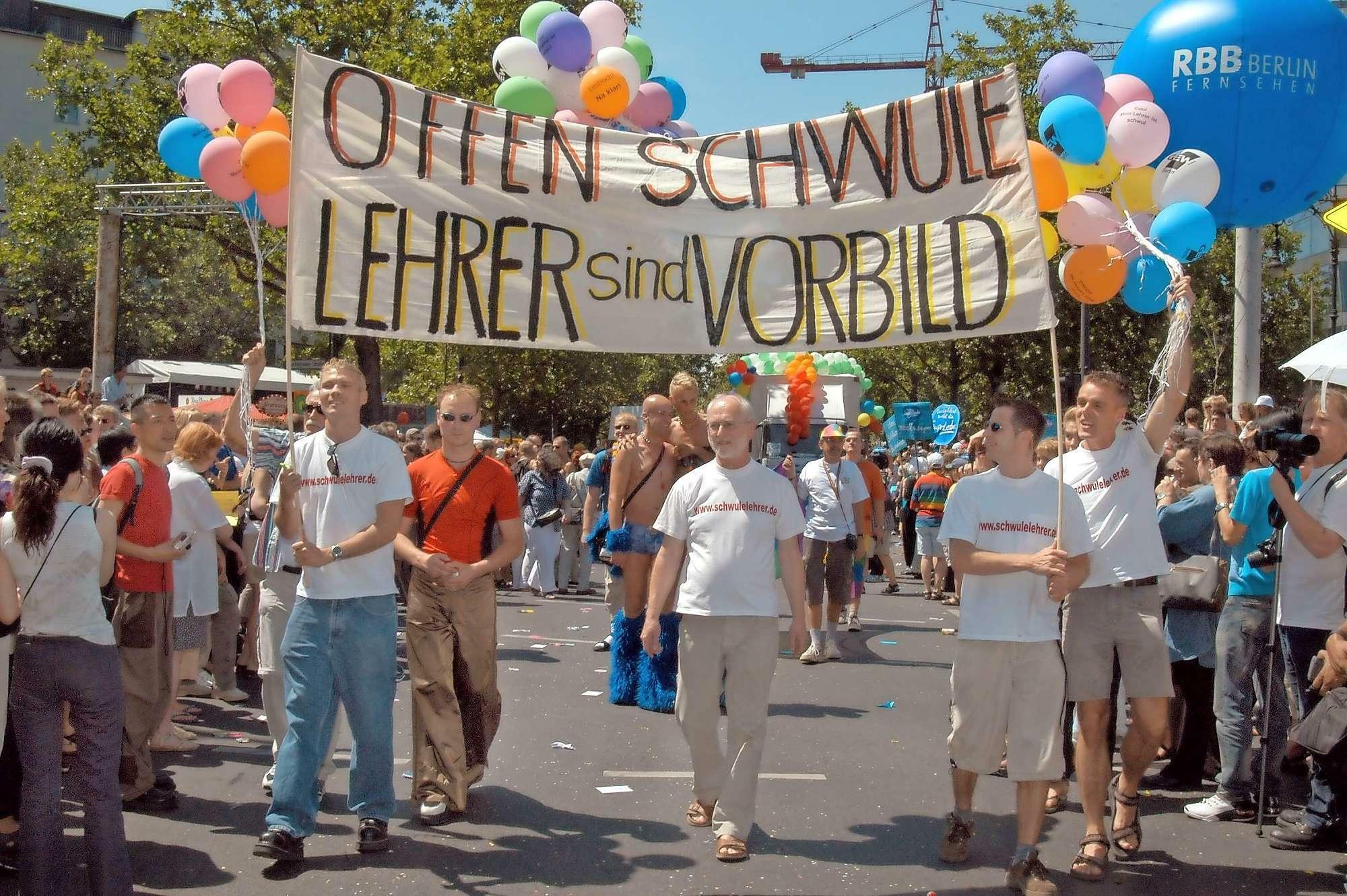 5 Tipps gegen Queer Probleme in der Schule