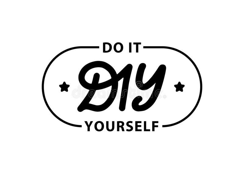 6 Do it yourself Geschenkideen für Weihnachten