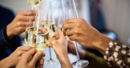 6 gute Vorsätze für das neue Jahr