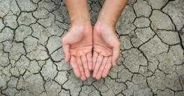 Die ultimativen Tipps für weiche Männerhände