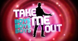 "Endlich kommt die Gay-Variante von ""Take Me Out"""