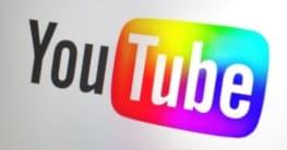Schwule YouTuber sind die Stars der Generation Z