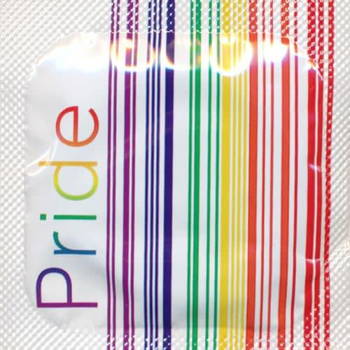Verhüten mit Kondom Anwendung und Sicherheit
