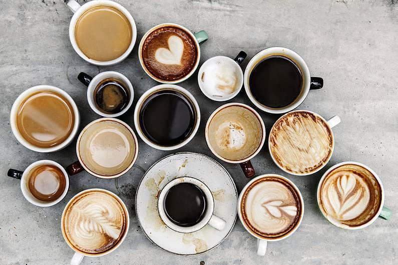"Weshalb gilt Kaffee als ""Flirtbooster"""