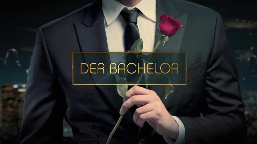 Der Bachelor (RTL)