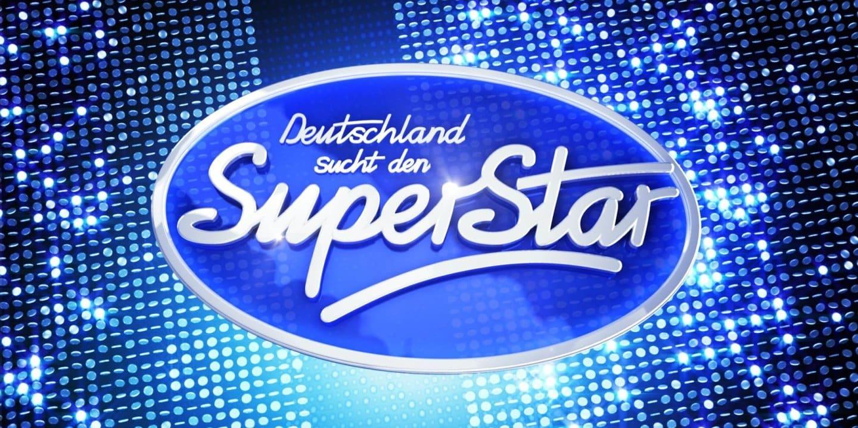 Deutschland sucht den Superstar (RTL)