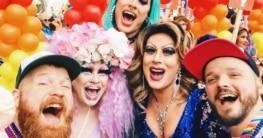 Die beliebtesten LGBTQ-Hymnen aller Zeiten
