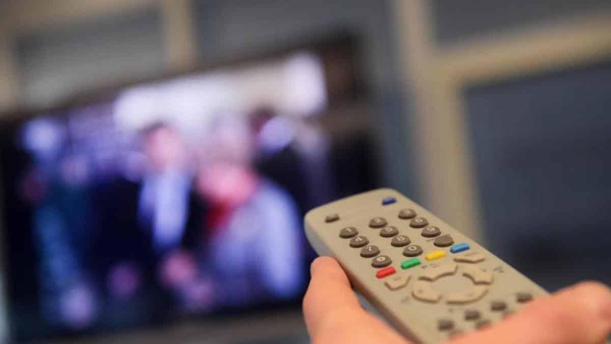 Diese Trash-Formate erwarten dich 2021 im TV